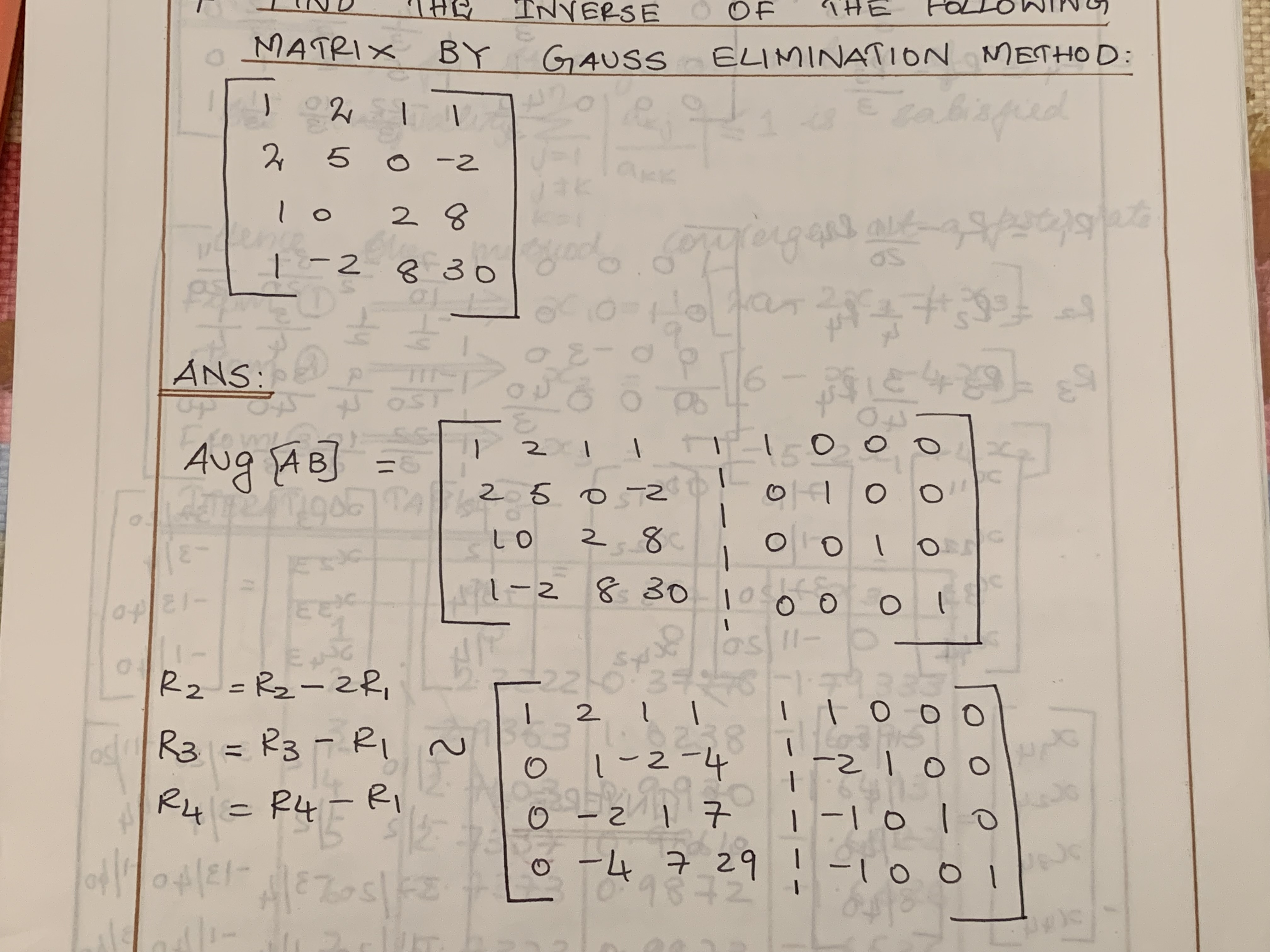 finding-inverse-matrix-gauss-elimination1