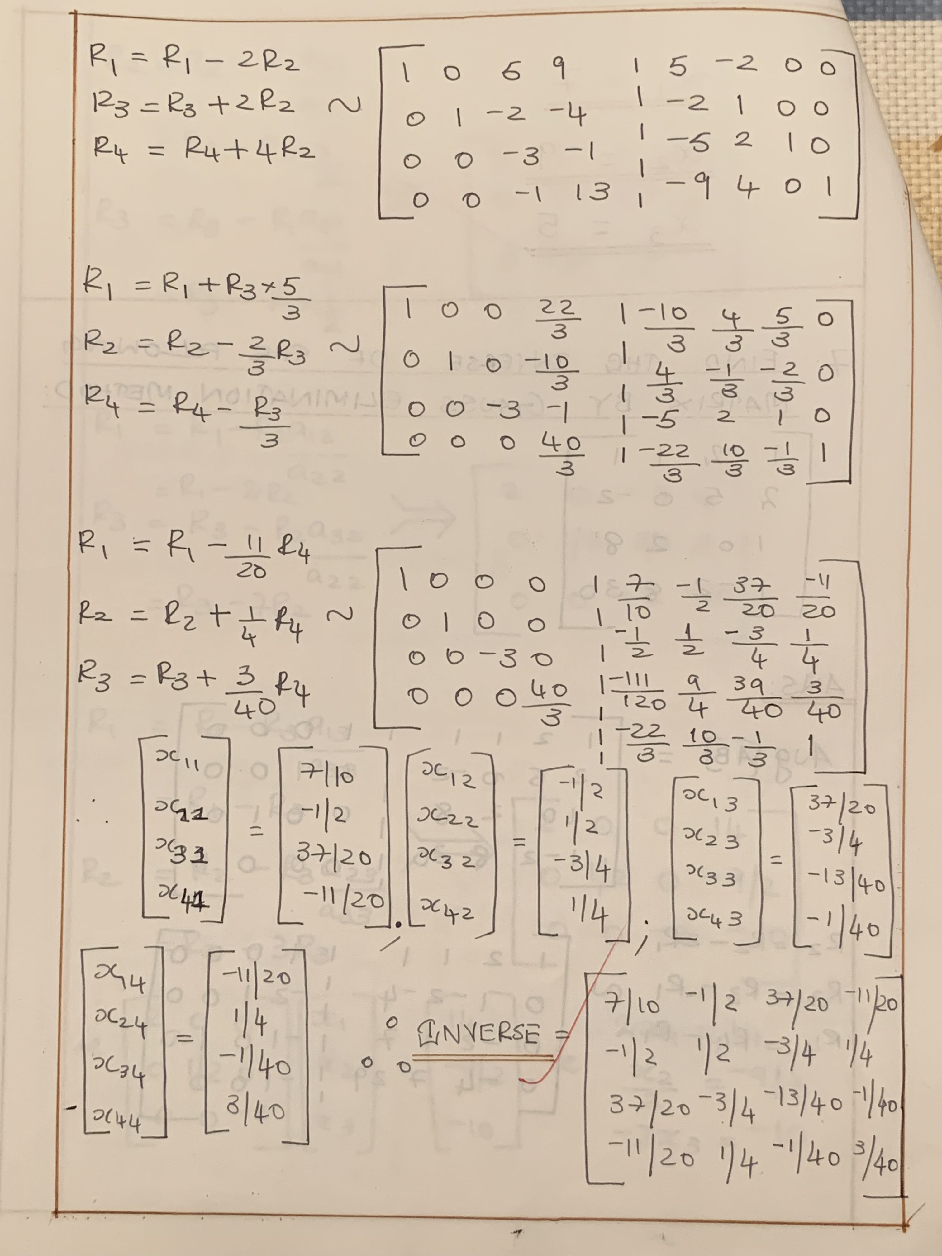 finding-inverse-matrix-gauss-elimination2