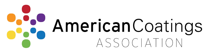 National Paint and Coatings Association (NPCA)