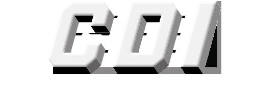 CDI – Chemical Distributors, Inc.