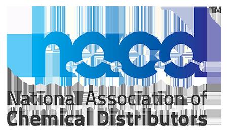 National Association of Chemical Distributors (NACD)