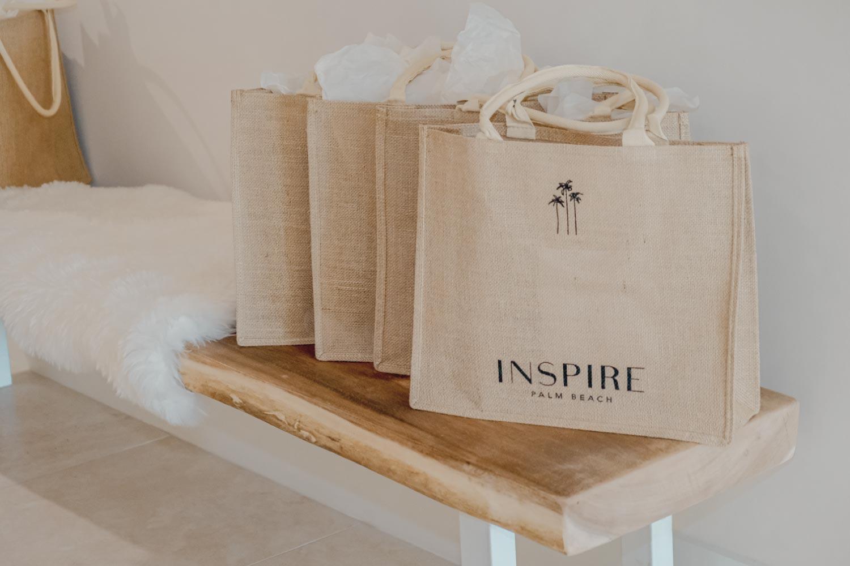 Inspire-Web-Photo-9