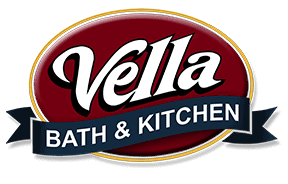 Vella Bath & Kitchen