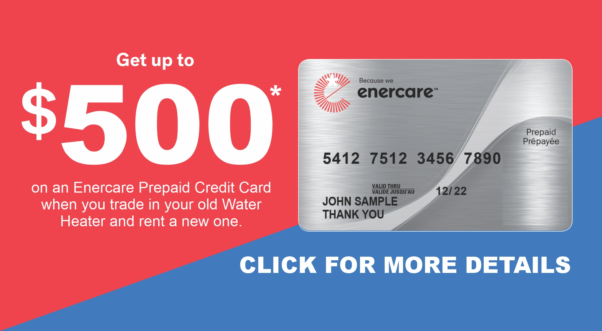 Water Heater Exchange Arctica Heating and Cooling