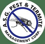 ASG Pest & Termite Management Corp.