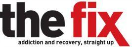 Logo-The-Fix2