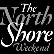 NorthShore-Logo