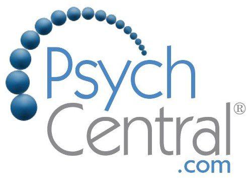 PychCentral-Logo