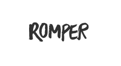 romper-logo1
