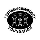 Big-Ink-Eastview-Community-Foundation