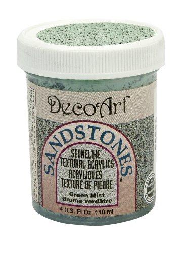 DecoArt Sandstones
