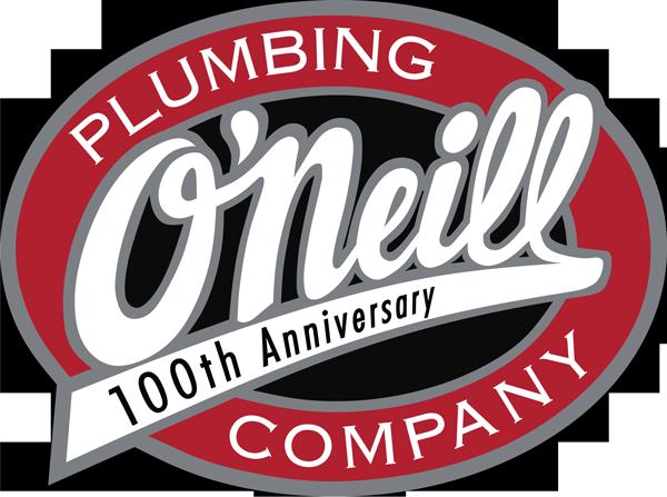 Greater Seattle Area Plumbing Company - Plumber Seattle