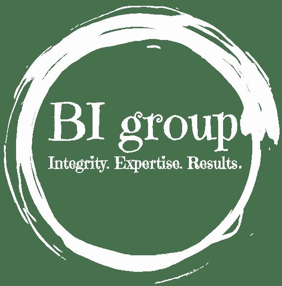 BI Group Florida Private Investigator Agency