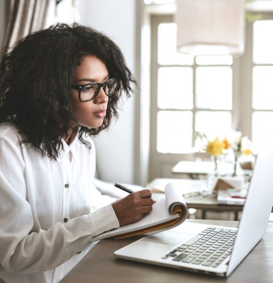 Essential skills women should master