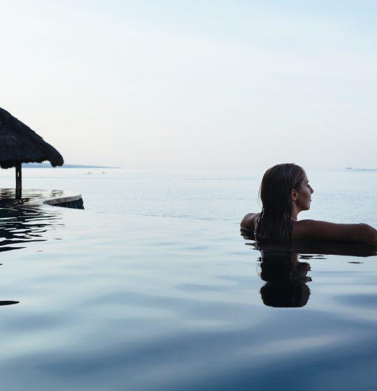 wellness-blog-post