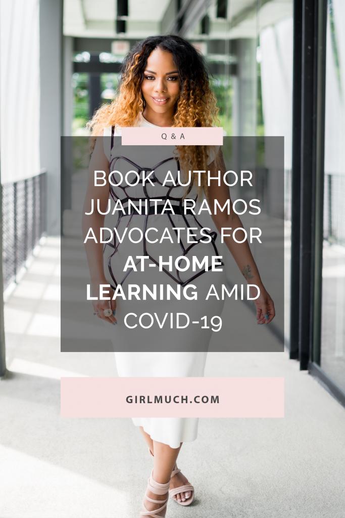 pinterest-girlmuch-juanita-ramos-atl-alphabet-book