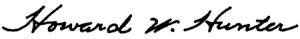 howard-hunter-signature_1146283_inl