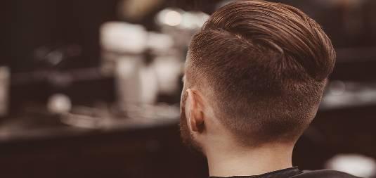 mens_haircut(2)