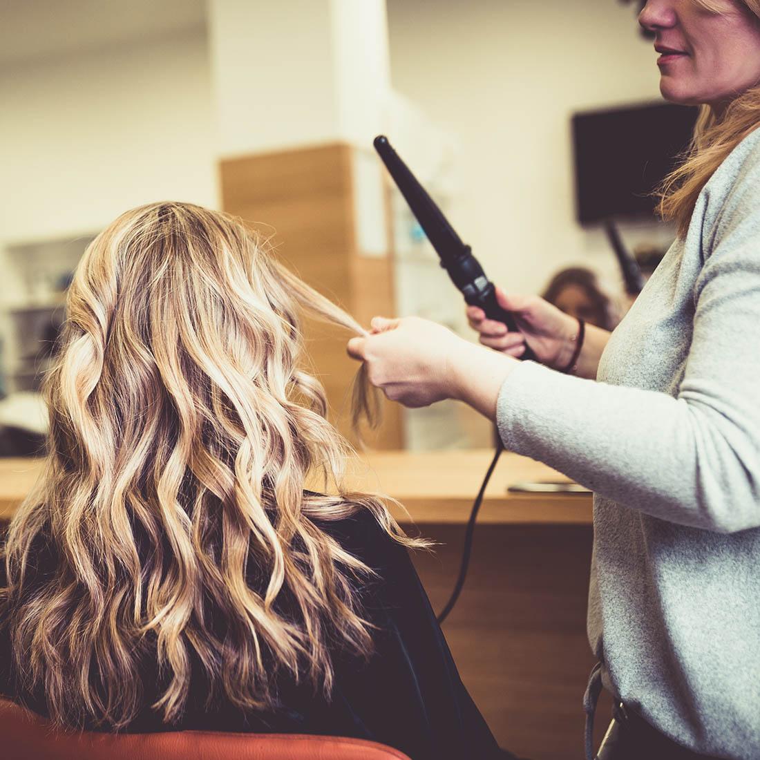 Balayage Hair Color & Highlights In White Plains, NY | Igor M Salon
