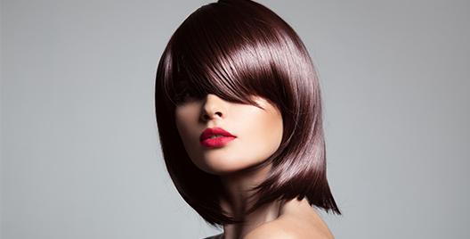 50 pixie cut hairstyles 2020 | Igor M Salon