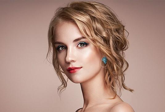 Hair Treatment (5)