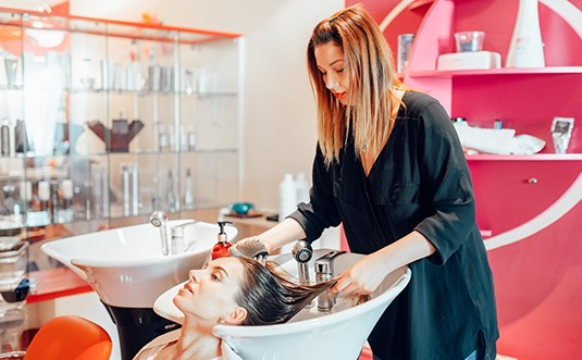 Hair Treatment(1)