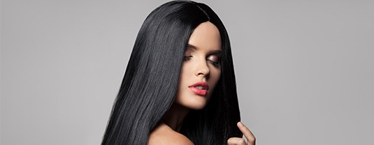 Straight Hair(1)