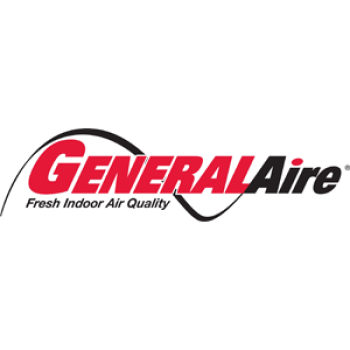 General Aire