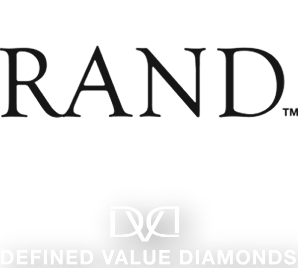 Defined Value Diamonds