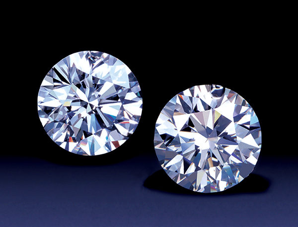 aaa-round-diamonds-600x458