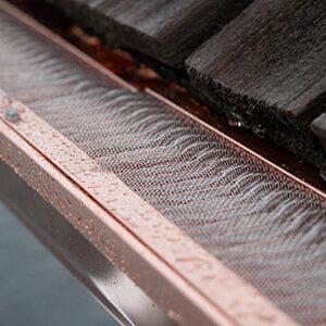 Copper-frame-300x300-1-300x300