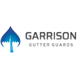 Garrison250x250