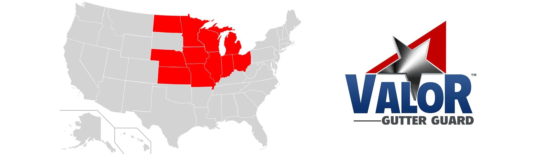 MidwestStatesHeader1910