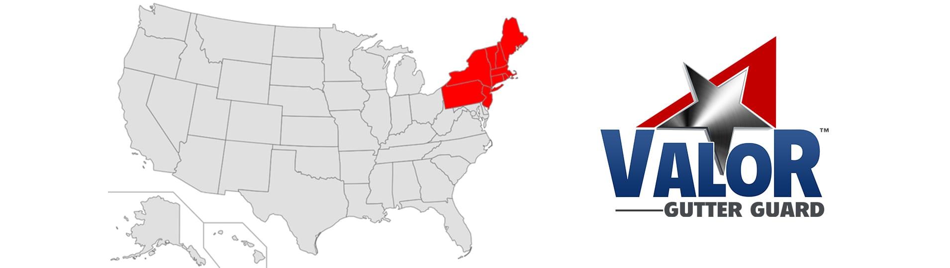 NortheastStatesHeader1910