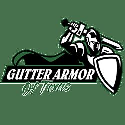 armor250x250