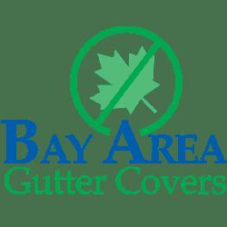 bay-area250x250