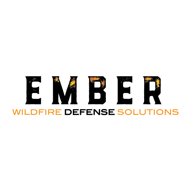 Ember-Defense-logo-transparent