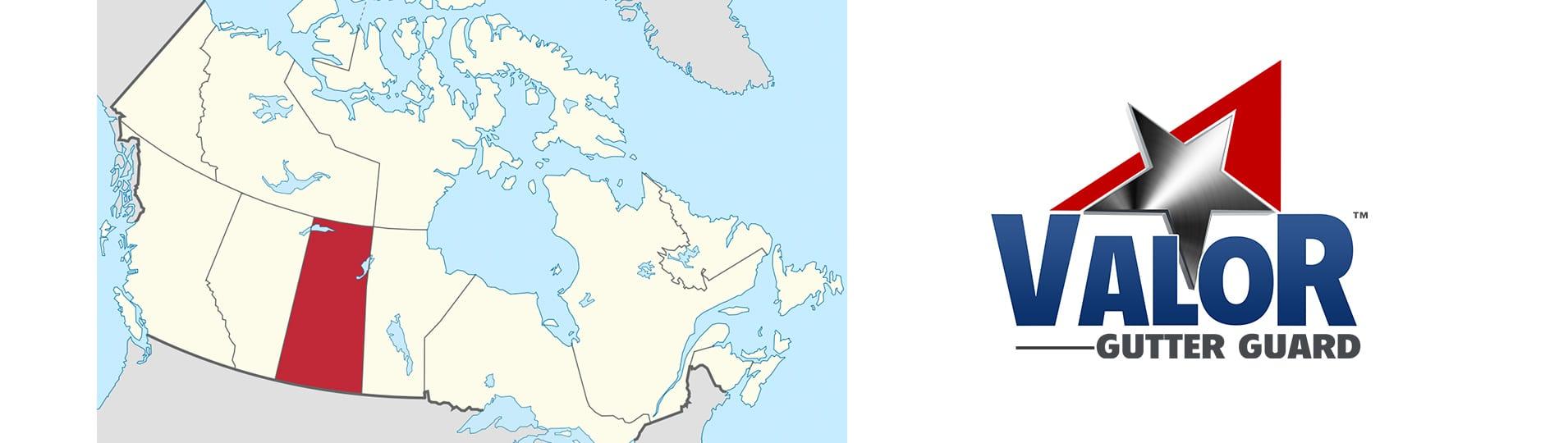 SaskatchewanCanadaHeader1910