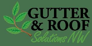 gutter-roof-nw-logo