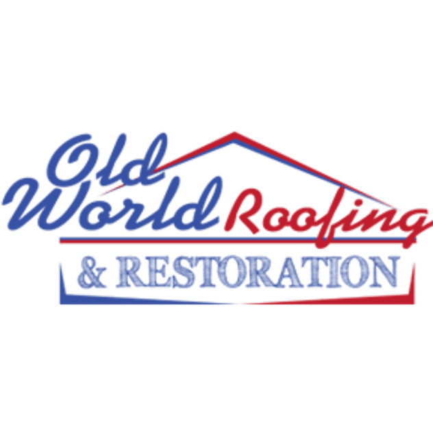 old-world-roofing-logo-transparent