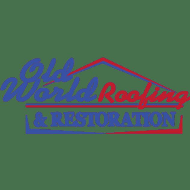 old-world-roofing-logo-transparent