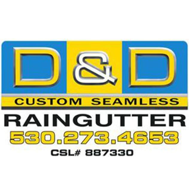 DNDGUTTERS-LogoSquare