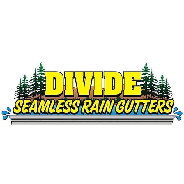 Divide-Seamless-logo-square