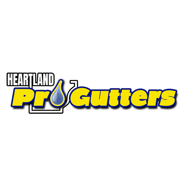 HeartlandProGutterslogo
