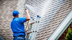 PPW-Roof-CLeaning-3-800x470-768x451