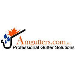 am-gutters-square