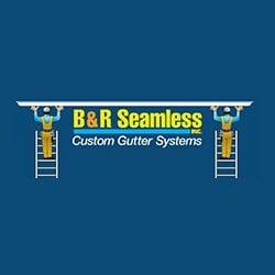br-seamless-square