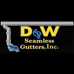 dw-seamless-square