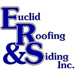 euclid-roofing-siding