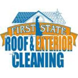 first-state-roof-exterior-cleaning